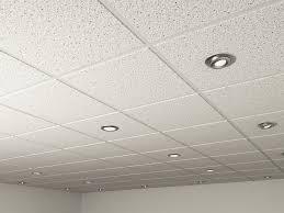 Ceiling Tile Light Fixtures 3d Model Of Jspr Diamonds Light Ceiling