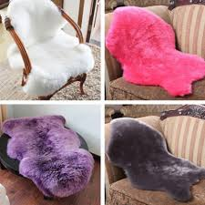 Washable Sheepskin Rug Compare Prices On Washable Sheepskin Rug Online Shopping Buy Low