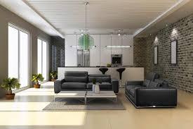 salon haut de gamme canapé 4 places 100 cuir haut de gamme italien à prix usine verysofa