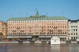 grand hôtel stockholm wikipedia
