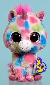 skylar unicorn 6