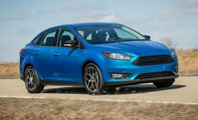 full pricing details for the 2015 ford focus u2013 news u2013 car and