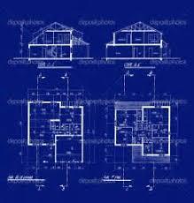 Bungalow House Plan Alp 07wx by House Floor Plan Blueprint Simple Small House Floor Plans House