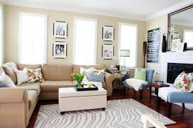 area rug in living room popular area rug ideas for living room source