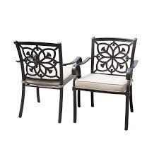 Patio Armchair Patio Mesmerizing Black Patio Chairs Black Outdoor Wicker