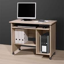 Office Computer Desks Best 25 Small Computer Desks Ideas On Pinterest Office Computer