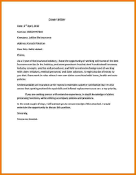 cover letter assistant sle of cover letter for assistant supplyshock org