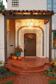 front porch ideas exterior design fall front porch ideas with pendant lighting and