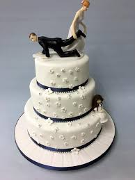 wedding cakes wedding cakes amazing cakes wedding cakes based in dublin