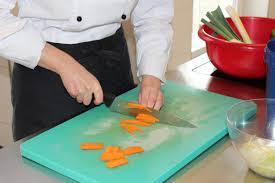 cours cuisine fribourg employé e en cuisine