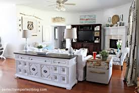 home decorating ideas blog best 25 decorating blogs ideas on