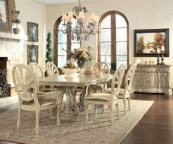 ashley living room sets archive with tag ashley furniture large dining room sets