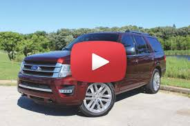 ford expedition king ranch 2015 ford expedition review 2015 ford expedition king ranch test
