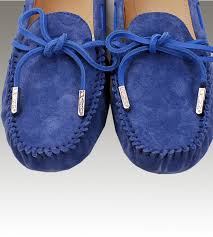 ugg sale dakota special offer ugg uk sale dakota 1650 blue slippers style