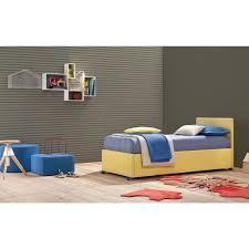 Ikea Lettini Per Bambini by Letto Estraibile Per Cameretta Gaia Arredaclick