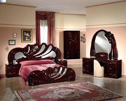 model chambre modele de chambre a coucher chambre model chambre a coucher 2015