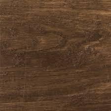 stratford plank laminate flooring price the carpet guys