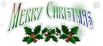 donna u0027s sing along christmas carols