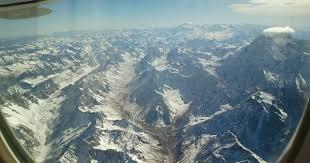 Vou Ao Chile 25 176 Dia Aduanas Chile E Peru - 10 dicas para quem visita ou quer conhecer santiago chile o