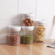 list manufacturers of kitchen canisters plastic buy kitchen
