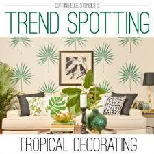 home decor diy trends home decor trends archives stencil stories stencil stories