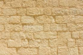 sandstone brick wall background stock photo lucie lang