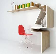 Desk With Storage For Small Spaces Small Desk With Storage Medium Size Of Office Desk With Storage