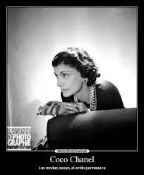Coco Chanel Meme - memes de chanel chanel memes pics 2018