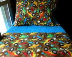 Truck Bedding Sets Black Friday Only Jam 4 Reversible Bedding Set