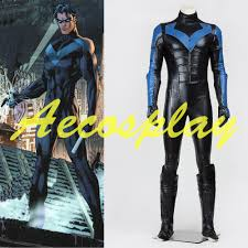 online get cheap halloween city costumes aliexpress com alibaba