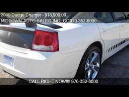 2009 dodge charger daytona for sale 2009 dodge charger r t daytona edition 241 400 for sale in g