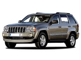 diesel jeep grand cherokee jeep grand cherokee s limited 3 0 crd technical details history