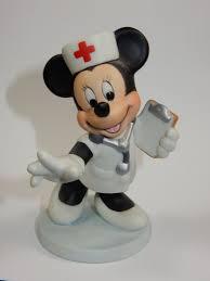 mouse nurse mouse 2017