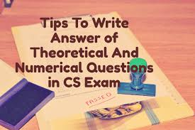 useful study tips for cs students for june 2016 thecsclubindia