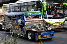 jeep philippines inside buses u0026 jeepneys expatscope manila