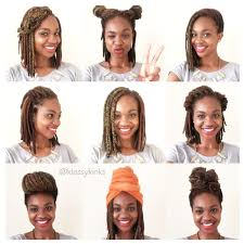 hairstyles for box braids 2015 lots of bob box braid hairstyles to inspire you to rock the look