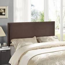 furniture category amazing 110 wonderful pictures of padded