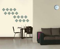 kitchen colors in asian paints http www nauraroom com kitchen