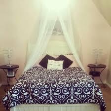 Paris Theme Bedroom Ideas Paris Room Tonis Room Pinterest Paris Bedroom Theme Bedroom