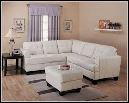 Leather Sectional Sofas San Diego Sectional Sofa Leather Sofas San Diego Intended For Prepare 4