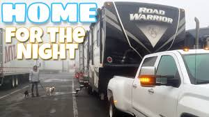 Tennessee safe travels images Rv travel wv to nashville tn 73 road warrior life full time jpg