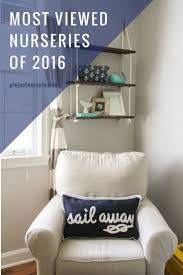 89 best 2016 nursery trends images on pinterest nursery ideas