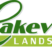 Lakeview Lawn And Landscape by Lakeview Landscapes Landscaping Sparta Township Nj Phone