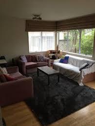 new zealand room rent trade me flatmates wanted ellerslie 4 bedrooms 200 pw