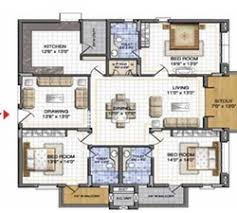 Home Garden Design Software Free Download Create Your Home Floor Plan Ways To Plans For Design Software Free