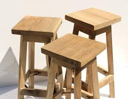 Unfinished Bistro Table Unfinished Bar Table Popular Of Unfinished Bistro Table Bar Stools