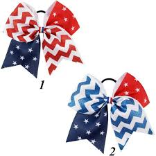 cheer bows uk kiddies characters character clothing accessories free uk