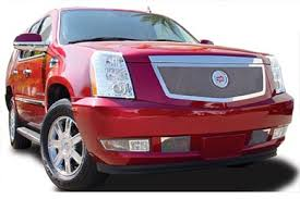 cadillac escalade performance upgrades shop by year for performance upgrades mods installations and
