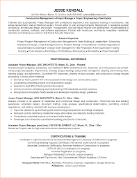 objective statement for management resume senior project manager resume free resume example and writing project manager resume samplesresume objective example pictures