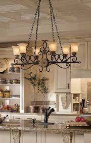ideas for kitchen lighting kitchen lighting ideas from tracks to pendants